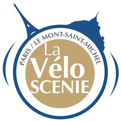 logo label véloscenie
